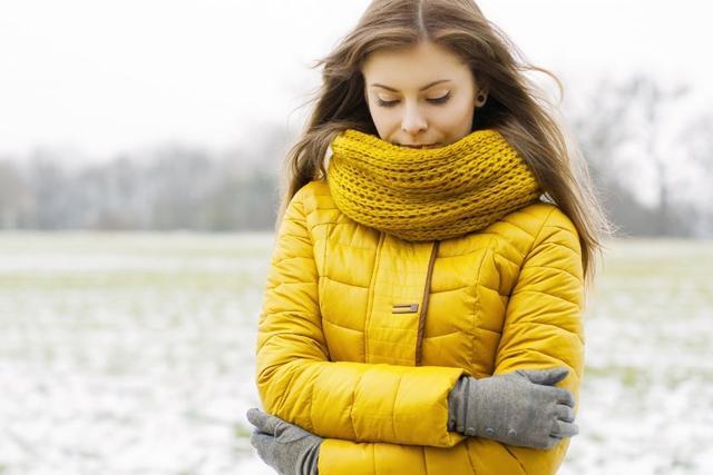 Пуховики, куртки зима