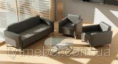 офисная мебель премиум класса