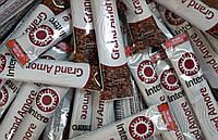 Услуга фасовки в СТИК ( кофе в стике, сахар в стике, фасованный кофе)