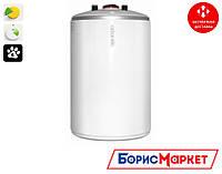Электрический водонагреватель для установки под мойкой ATLANTIC O`PRO SMALL PC 15 S