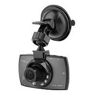 Видеорегистратор  V680S