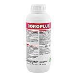 Удобрение БороПлюс  (Boroplus) 5 л. Valagro