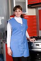 Фартух женский поварской