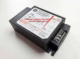 Балласт электронный General Electric BLS/ES/70W/CMH