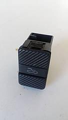 Кнопка люка Volkswagen Passat B3, Пассат Б3. 357959855B.