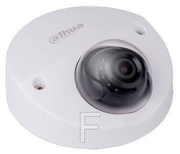 Видеокамера Dahua DH-IPC-HDBW4231FP-AS-S2 (2.8 мм)