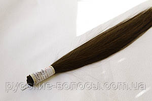 Акция! Волосы славянские детские окрашенные