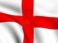 Флаг Англии, фото 1