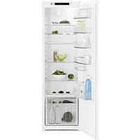 Встраиваемый холодильник Electrolux ERN3213AOW
