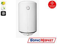 Надежный электрический водонагреватель ATLANTIC O`PRO TURBO VM 080 D400-2-B