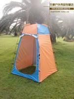Душ палатка 7533-1