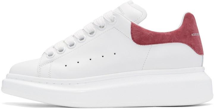 Кроссовки Adidas x AM Oversized Sneaker