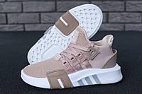 Кроссовки женские Adidas EQT Pink