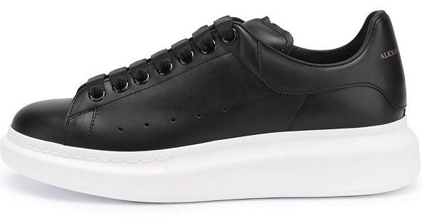Кроссовки Adidas x AM Oversized Sneaker, фото 2