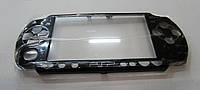 Передняя панель PSP 2000 Slim,Faceplate PSP 2000 Slim