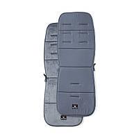 Матрасик для коляски Elodie details - Tender Blue, фото 1
