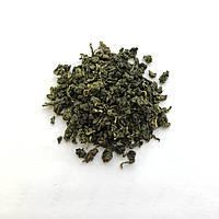 Китайский чай 250 г Тегуаньинь ААА