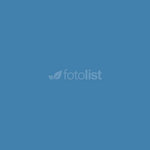 Фон бумажный BD 2,72 х 11,0 м Голубой (103BDCW)