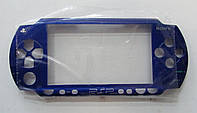 Передняя панель PSP 1000 Fat,Faceplate PSP 1000 Fat original