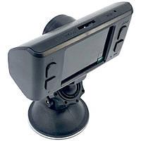 Видеорегистратор V223