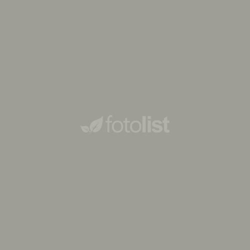 Фон бумажный BD 1,35 x 11,0 м Серый (Concrete) (17052 BD)