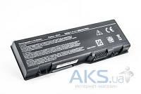 Аккумулятор для ноутбука PowerPlant Dell Inspiron 6400 (KD476, DL6402LH) 11,1V 5200mAh (NB00000110) Black