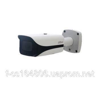 Видеокамера Dahua DH-IPC-HFW5831EP-ZE