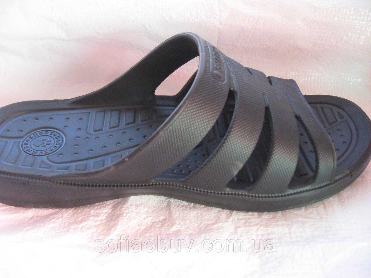 35fca37f416e Сланцы мужские ЭВА, опт.  продажа, цена в Хмельницком. сандалии и ...