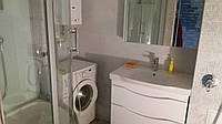 Вызов сантехника в Обухове на дом