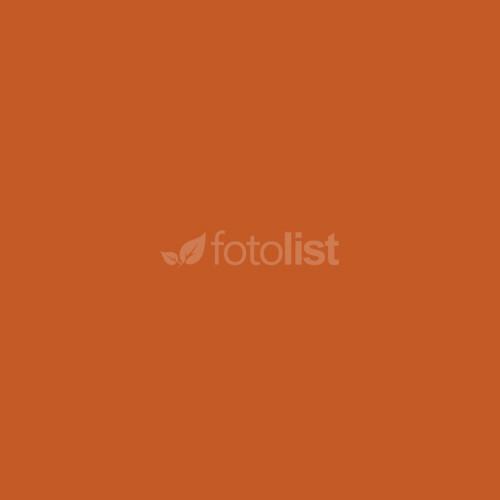 Фон бумажный BD 2,72 х 11,0 м Морковный (Tangerine) (152BDCW)