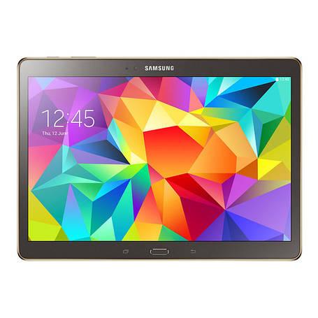 Чехол для Samsung Galaxy Tab S 10.5 T800/T805