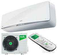 Ballu BSEI-10HN1 серии Platinum