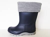 Гумові чоботи дитячі і підліткові в Україні. Порівняти ціни 3a81f746f8266