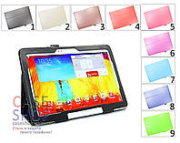 Откидной чехол для Samsung Galaxy Tab S 10.5 T800/T805