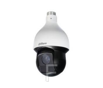 Видеокамера Dahua DH-SD59230I-HC-S3