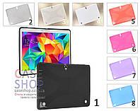 Силиконовый чехол для Samsung Galaxy Tab S 10.5 T800/T805