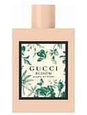 Парфюм женский Gucci Bloom Acqua Di Fiori 100ml