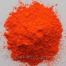 Пигмент для бетона. Tongchem  - Оранжевый SO 960 (Гонконг) ОРИГИНАЛ!