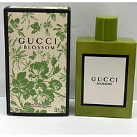 Парфюм женский  Gucci Blossom 100 ml