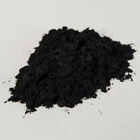 Пигмент для бетона. FERROTINT - Черный F9330 графит (Гонконг)