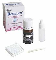 Рестапекс 5гр. (Restapex)