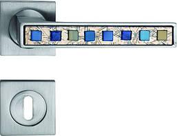 Ручка дверная Linea Cali модель Brera