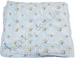 Одеяло Кокос двуспальное Арда 175х210см