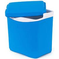 Термобокс Campingaz Icetime Cooler 26 L blue