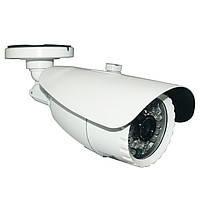 HDCVI камера CAM-MC205Q2 (2.8-12M)
