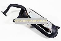 Глушитель Yamaha ARTISTIC (3KJ)