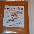Солодка Приправа медова 0,3 кг/ упаковка