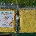 Приправа універсальна без солі 1 кг/ упаковка