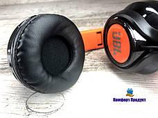 Беспроводные Наушники JBL S110 Bluetooth  продажа 10d4b98b70dcb
