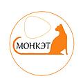 "ООО ""МОНКЭТ"""